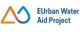 EU project supporting civil defense practices with the participation of Budapest Waterworks