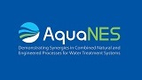 AquaNES introduces: innovations from water-based cooperation